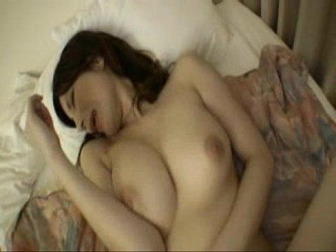【無料エロ動画】最高に抜けるSNSで知り合った黒ソックスの天使もえ美...