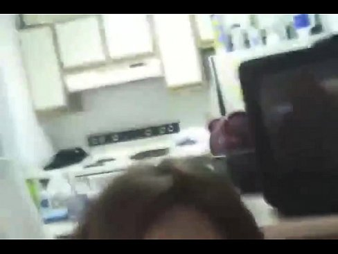 видео ебля брата