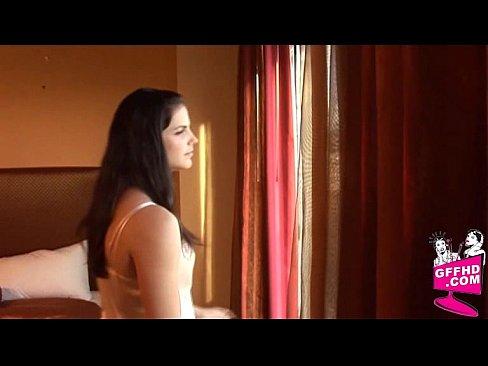 ретро кино порно онлайн