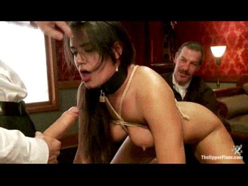 free twinks tantra sex movies