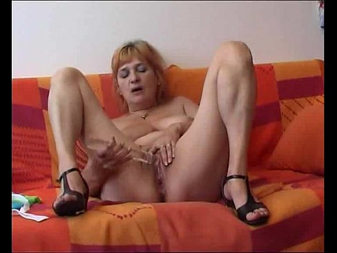 онлайн порно тв зрелые мастурбируют