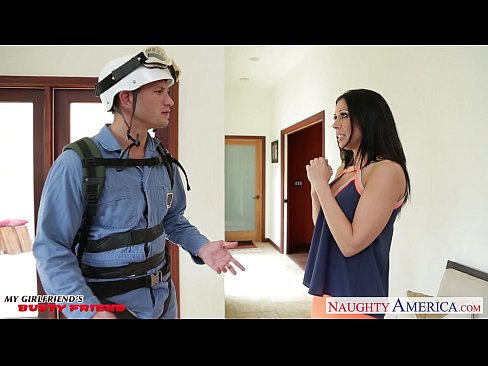8 min Brunette athlete Rachel Starr fucking tnaflix.com