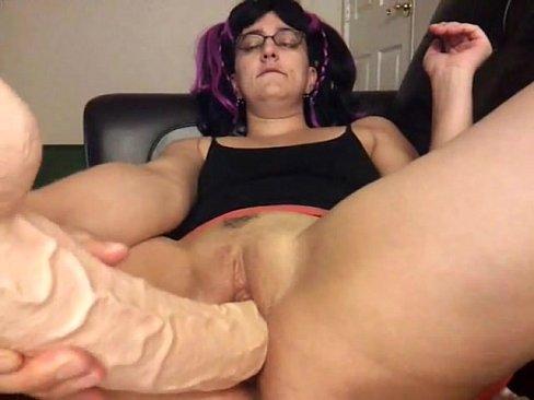 порно відео з дуже великим членом
