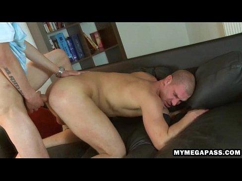 sitting on cock bareback