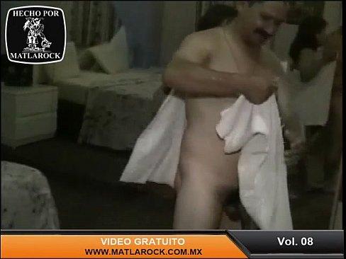 buen videos de esposas muy putas cogiendo como locas
