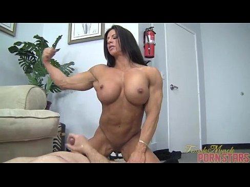 Nacktvideo