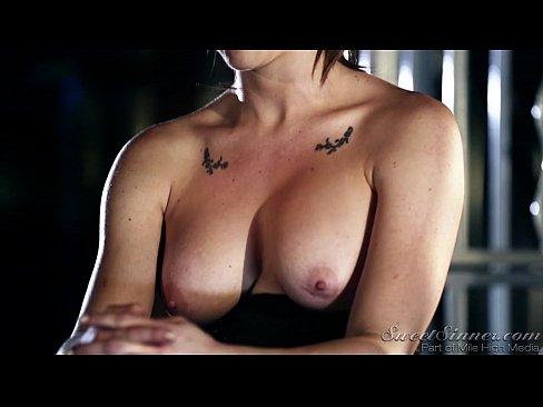 31 min Shades of Kink Chanel Preston mofos.com