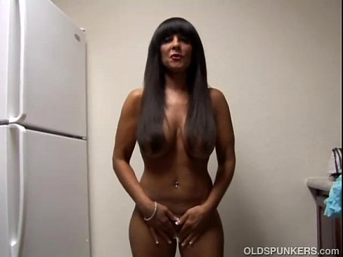big tittie naked mother