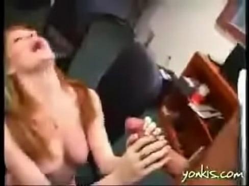Cenas Engraçadas Do Pornô