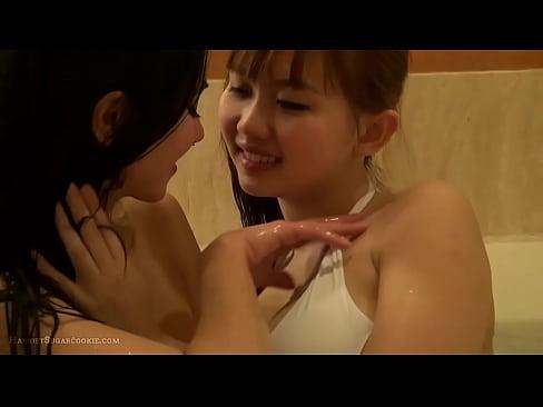порно онлайн худенькая азиатка: