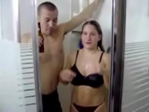 videos lesvianas gratis descargar video porno