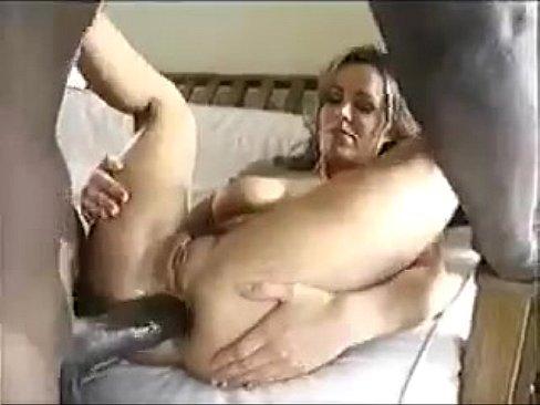 jessica burciaga pussy lips