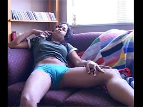 http://img-l3.xvideos.com/videos/thumbslll/2a/43/d9/2a43d9b5a5838f00f9deadeb843983ef/2a43d9b5a5838f00f9deadeb843983ef.2.jpg