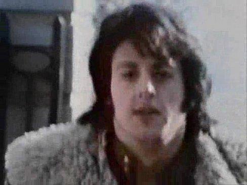 1970 porn