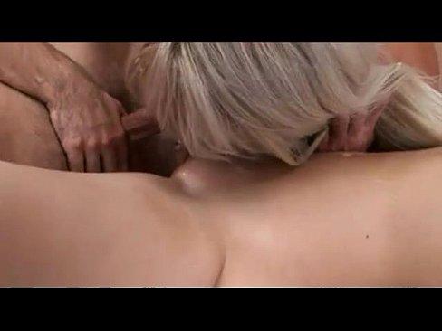 Порно мат заставил сину трахтса фото 779-582