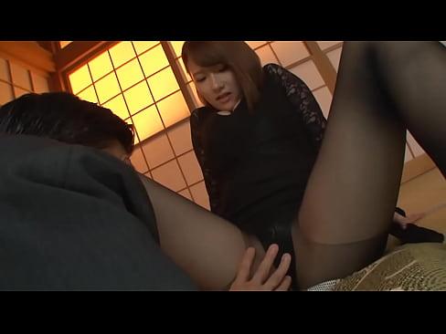 XVIDEO 成宮はるあ 爆乳若妻と不倫セックス(成宮はるあ)