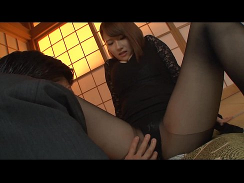XVIDEO 人妻 成宮はるあ 爆乳若妻と不倫セックス