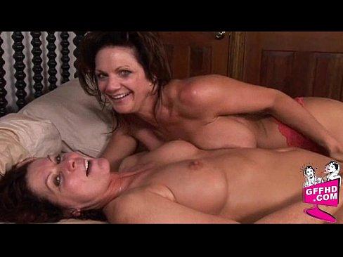 кино для взрослых секс порно ххх