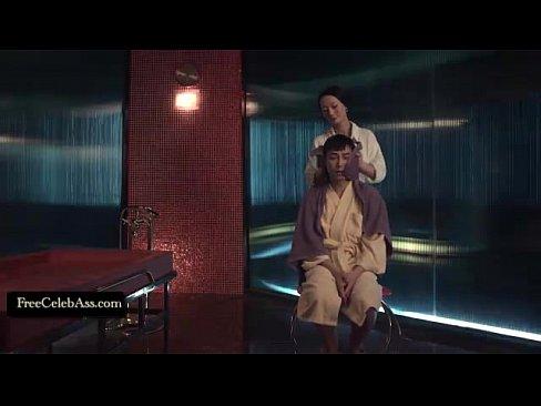 日本XVIDEO抜きストフェラ童貞希崎ジェシカ