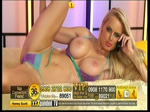 X Videos Tv