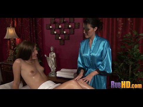 смотреть видео секс мастурбации