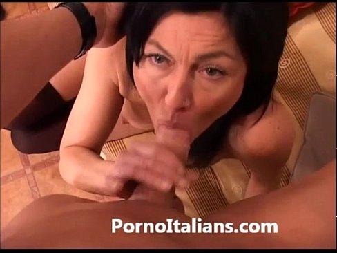 pormo milf amatoriale porno italian