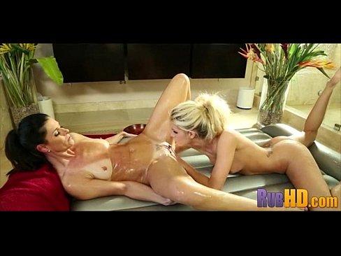порно секс ролики русское
