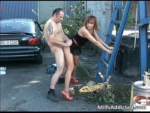 онлайн случайный секс на улице-зс2