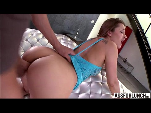 Marjorie fat ass french babe analised 10