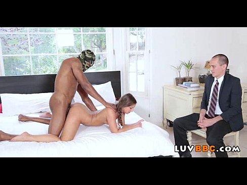 голая порно катя самбука