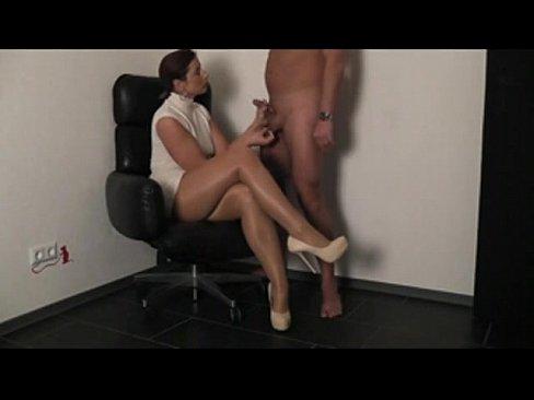 Смотреть онлайн порно принуждение к биссексу фото 494-26