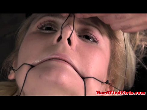 pet sub Bdsm slave bruises puppy facial