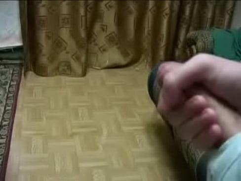 http://img-l3.xvideos.com/videos/thumbslll/2e/6b/80/2e6b8026e6c580a8ab1dde31fe59cf99/2e6b8026e6c580a8ab1dde31fe59cf99.16.jpg