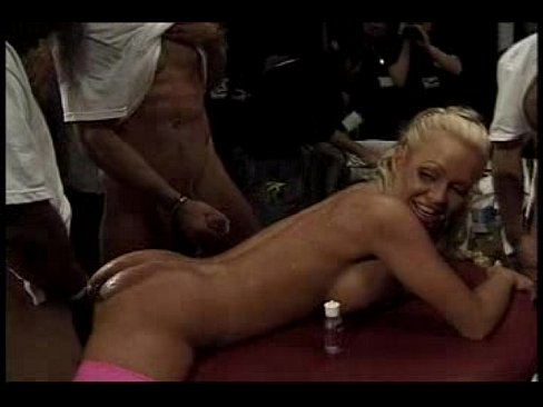 anal old german woman dvd