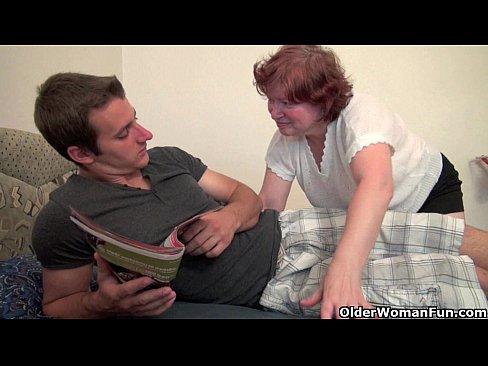 http://img-l3.xvideos.com/videos/thumbslll/2e/dc/c7/2edcc73be5e9ce092f1d4b749efc2bdd/2edcc73be5e9ce092f1d4b749efc2bdd.4.jpg