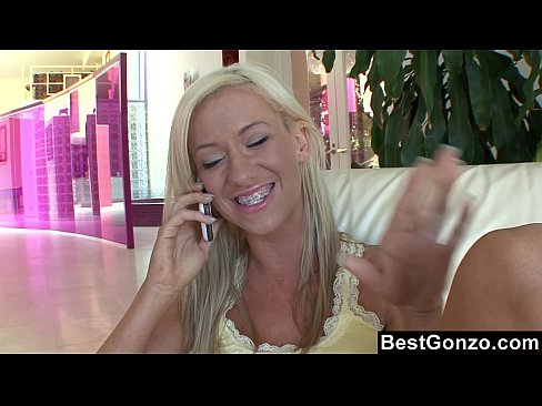 http://img-l3.xvideos.com/videos/thumbslll/2f/3b/21/2f3b217f75caa1267c7731cd88738526/2f3b217f75caa1267c7731cd88738526.2.jpg