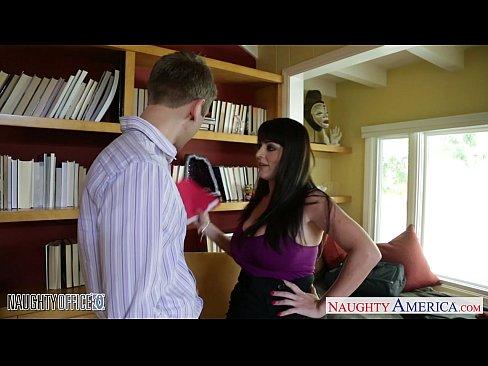 http://img-l3.xvideos.com/videos/thumbslll/2f/48/09/2f4809a636acdae2019a3e52fd69e4c3/2f4809a636acdae2019a3e52fd69e4c3.7.jpg