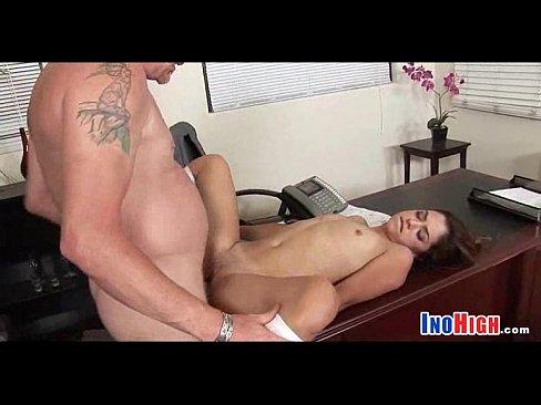 порно на телефон нокиа