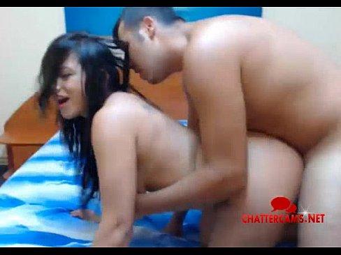 http://img-l3.xvideos.com/videos/thumbslll/2f/db/48/2fdb48c2ab455e9e763f819a772f335d/2fdb48c2ab455e9e763f819a772f335d.18.jpg