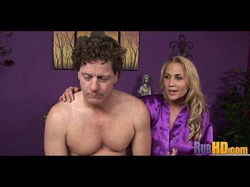 порно рассказы со