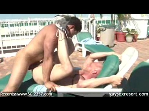 видео чат секс знакомства майл