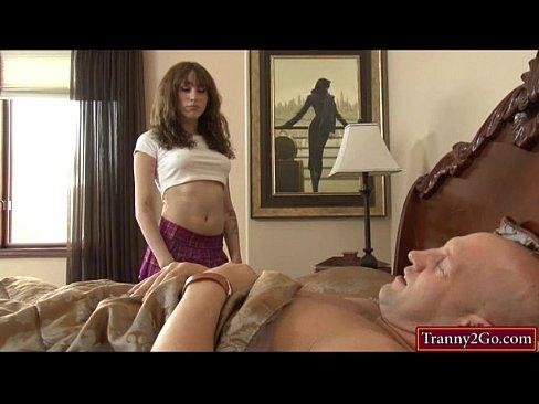 asian trans girls greek anal