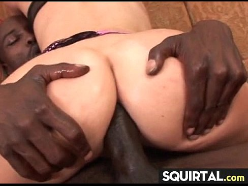 сексуальная девушка кончает на вебкамеру очень очень хорошая 8
