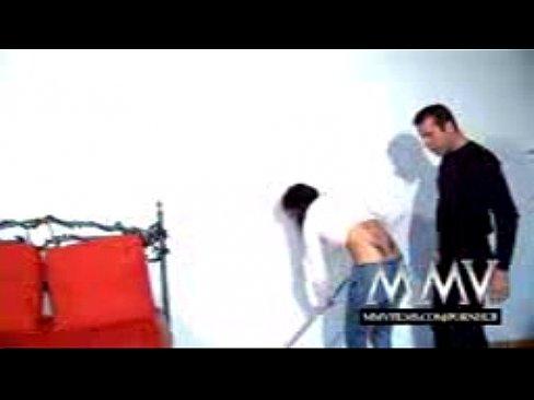 http://img-l3.xvideos.com/videos/thumbslll/30/b5/85/30b585df72d1e5451c980565dca8e47b/30b585df72d1e5451c980565dca8e47b.2.jpg