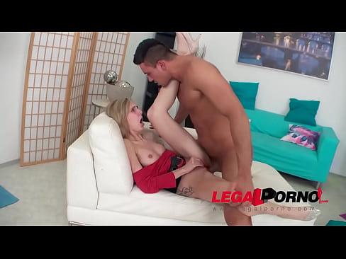 Porno Cu Limbi In Pizda Unei Mamici Sexy