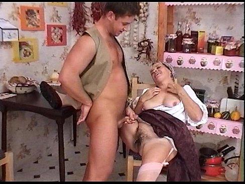 Lesbain reifen mit jugendlich