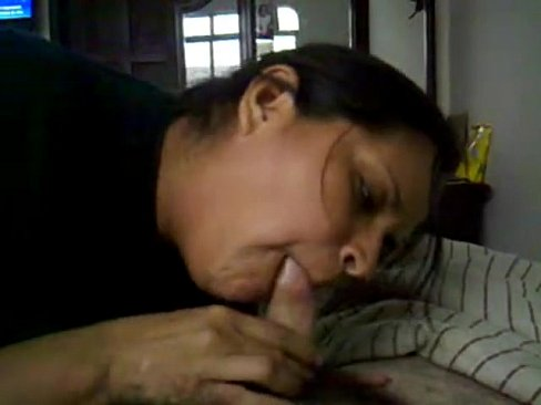 ángel putas peruanas xxx