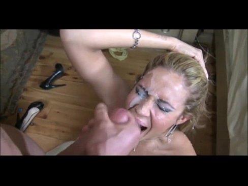 xvideos cum sexgratis