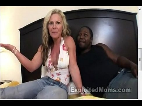Sue diamond kylie worthy 3some