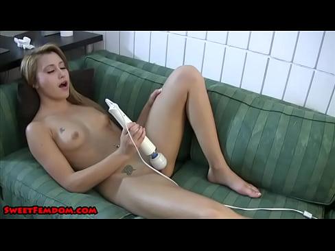 petardas lesbianas cams porno gratis